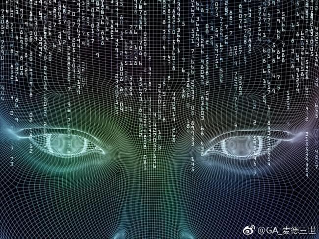 毁灭or新生?星际2人工智能AI被揭露自行修改程序