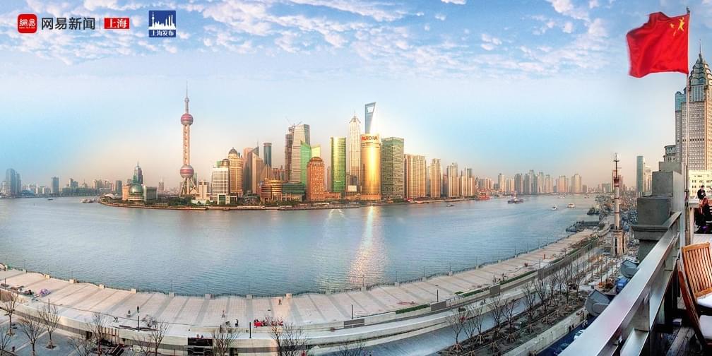 直击上海两会专题审议:加快治污 改善环境