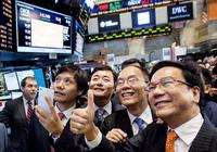 猎豹移动Q1营业利润同比增长418%至1.36亿元