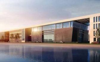 福州:拟对9个建筑项目进行节能改造 面积超44万㎡