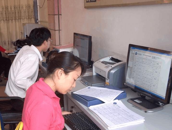 湖北省第二次污染源普查工作会在荆州召开