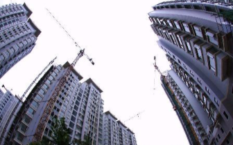 福建:精准调控防变相涨价 促进房地产健康发展