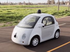 算法or芯片?自动驾驶时代的痛点是什么?