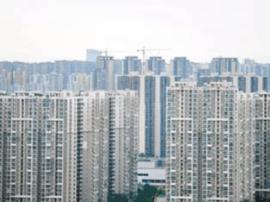 新租房时代:深圳等12城市试点发展住房租赁市场