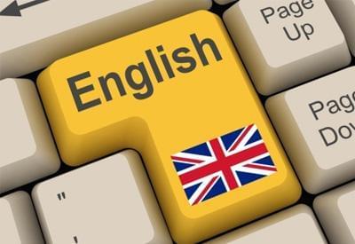 最喜爱的英语_最喜欢的英文怎么写的