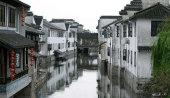岭南文化日渐遗落 仅有这些地方还保留遗失的美好