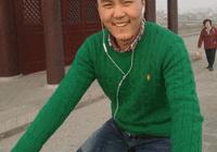 ORZ代言人赵天可:敢想敢做 我梦想加入联合国