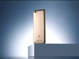 红米4A发布:骁龙425+3120mAh电池 499元