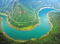 中国之美—宝泉
