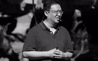 """黄冈中学掀起学习钟扬校友热潮发扬""""种子精神"""""""
