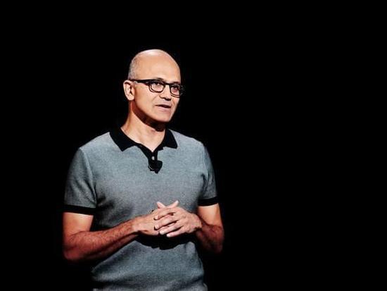 微软Build开发者大会将召开:有啥软硬件值得期待