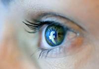 数据泄露丑闻曝光后,有9%美国用户删Facebook账