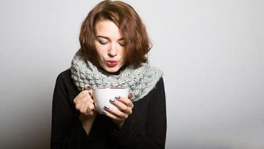 冬季该如何养生?十项保健法完美保护你的身体