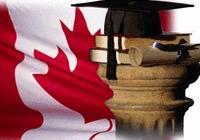 2017加拿大留学各省学校有哪些特色?