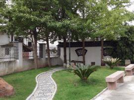 稷山县东庄村:打造羲和文化品牌 助力环境整治