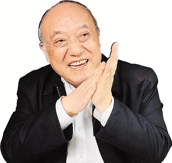 浙江日报万字长文报道鲁冠球:勇立潮头 精神不朽