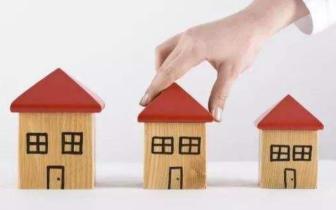 孟晓苏:城镇住房制度改革是逼出来的