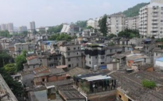 仓山拟推动56个项目征迁 实施21个旧屋区改造项目