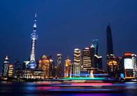 中国科技论文数量首次超美国 全球科技影响力大