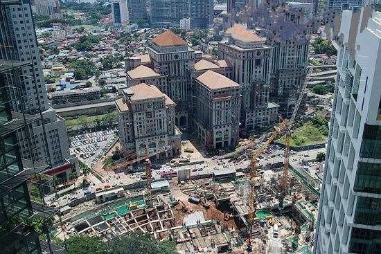 预计2018年国内三四线城市上涨周期至尾声