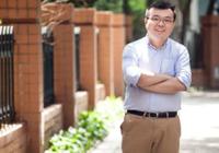 凌凤琪:目前很多区块链项目都是理论上成立