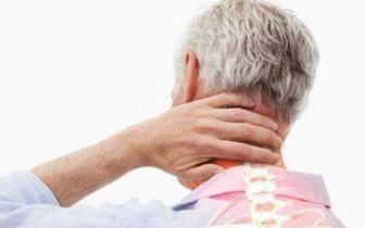 颈椎病痛苦难忍,只需这一个小妙招就能摆脱