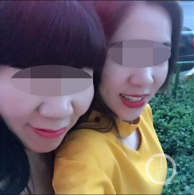 黑龙江一对母女遭杀害分尸 嫌犯系大四学生已被抓