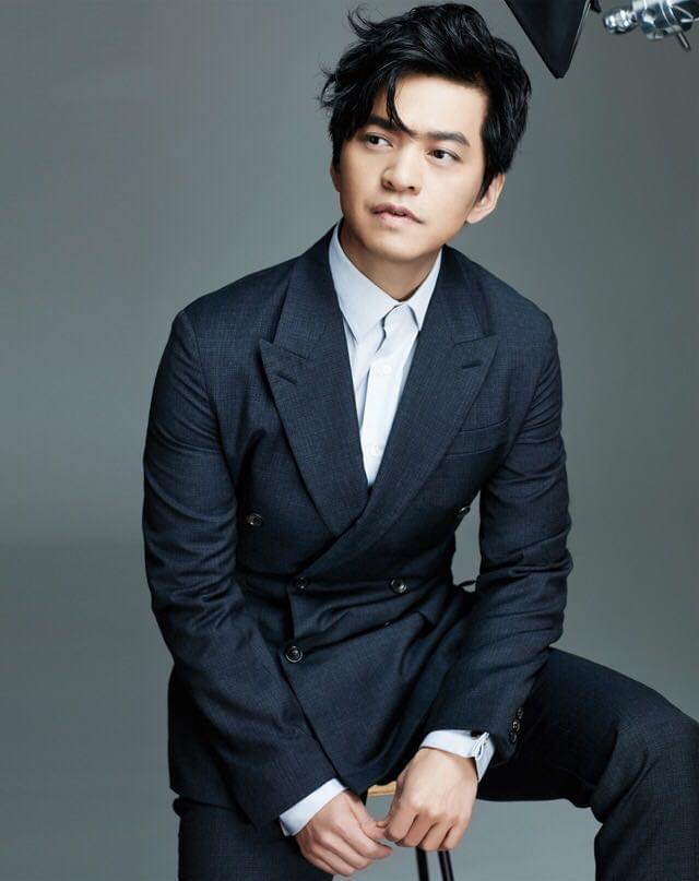 羽泉或退出《好歌曲》  第四季导师锁定李健