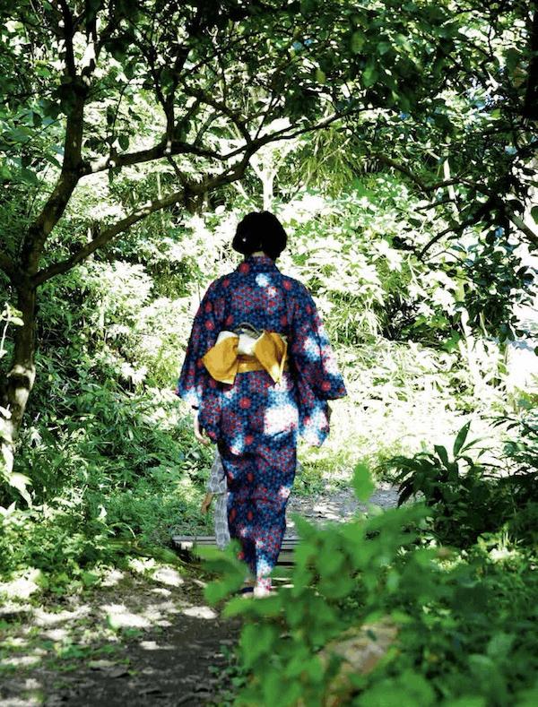 日本乡村小调