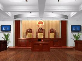 七星法院人民陪审员制度改革工作取得显著成效