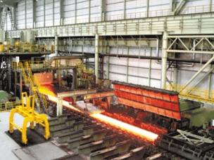 点赞!湛江经济技术开发区通过国家商务部考核
