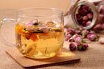 冬天喝什么茶最养生?喝茶养生要注意什么?