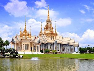 拿好!十种泰国旅游常见诈骗手段及防骗攻略!