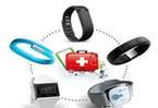 智能健康设备行业将迎来首个行业标准