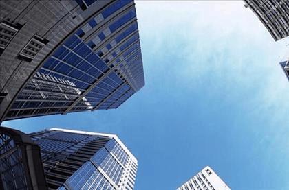 城市更新将是城市发展下一个增长点
