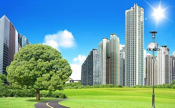 机构调查:CBD核心区域高楼崛起 市场承压明显