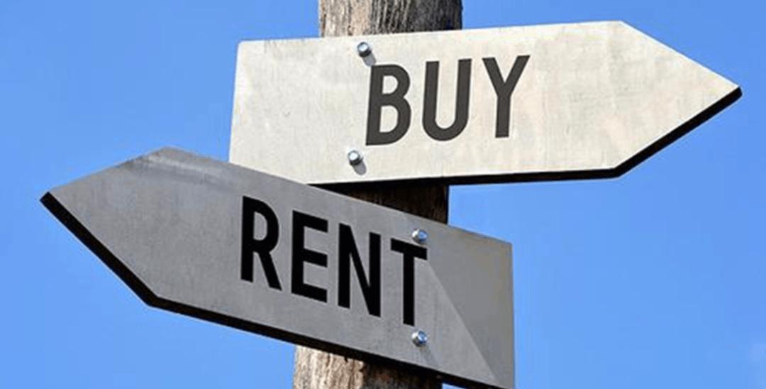 上半年热点地区房价委顿 下半年住房租赁要发威