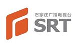 石家庄广播电视台