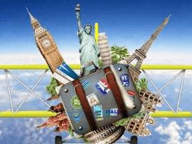 多重问题困扰 在线旅游平台存隐忧