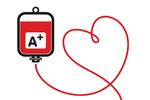 互助献血被全面叫停 如何保障血液供应?