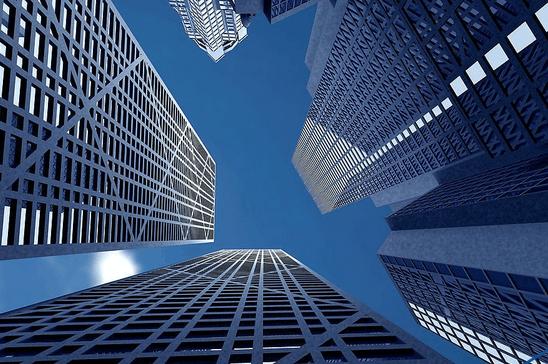 央行报告:楼市料现价格平稳略降态势!