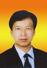 中国十佳文化大使:拜四俊——人生在奉献中度过