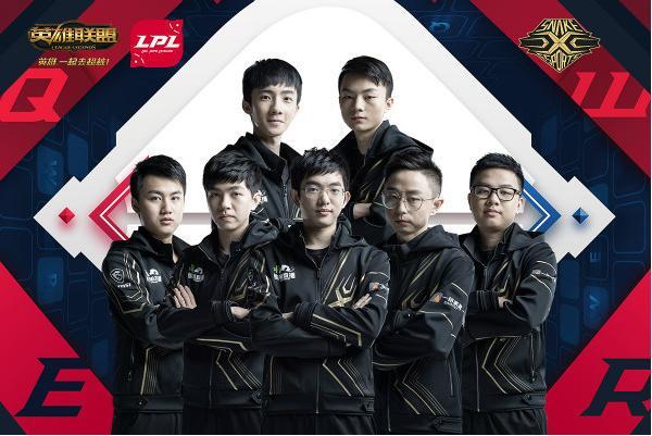 LPL春季赛-TOP掀起反击战?Snake恐不会退让!