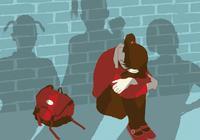 云南初中生遭校园欺凌 7学生被拘校长被问责