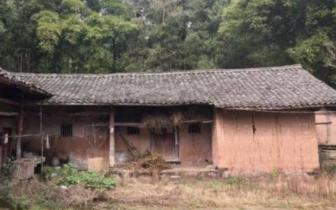 重要提醒!农村闲置房拆迁,这些人可能无补助
