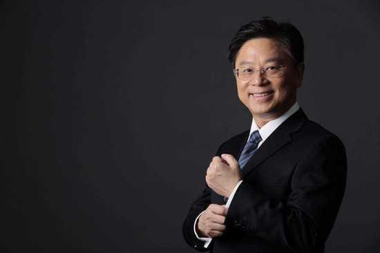 王劲否认离职因百度起诉:指控与事实严重不符