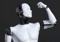 《新一代人工智能发展规划》执笔组李修全解读AI