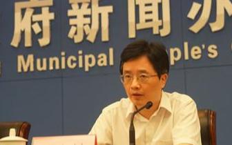 城口县长黄宗林:坚定不移推进义务教育均衡发展