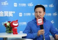 爱学堂CEO汪建宏:未来一定是基于互联网的教育