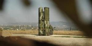 土耳其这次铁了心要买S400导弹